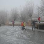 2008 12 30_Kubaard On Ice_0216.JPG