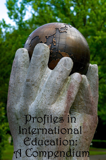 Profiles in International Education: A Compendium