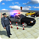 Multistory Police Car Parking Mania 3D for PC-Windows 7,8,10 and Mac