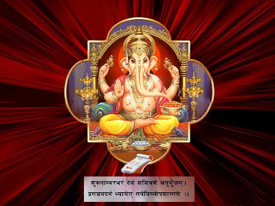Ganesh-chaturthi4.jpg