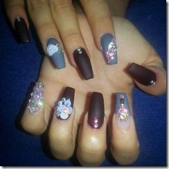 imagenes de uñas decoradas (54)