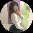 Yonito_ Nikolova