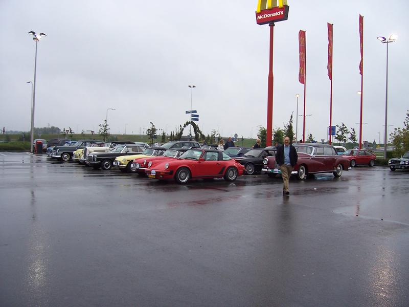 Jaarevenement 2008 - image003.jpg
