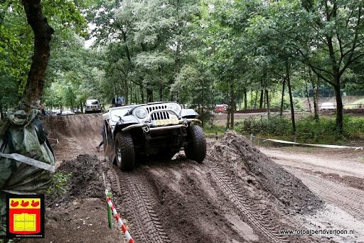 4x4 rijden ANVT Circuit Duivenbos overloon 18-08-2013 (24).JPG