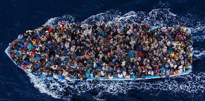 Resultado de imagen de refugees