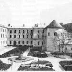 025 - Греко-католическая духовная семинария Н.Кригер 1893.jpg