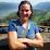 Michelle Ingle's profile photo
