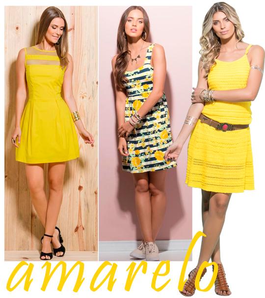 www.posthaus.com.br/moda/blusa-de-alca-com-sobreposicao-frontal-amarela_art87943_3.html#topo/mkt=PH3168