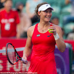 Samantha Stosur - 2015 Prudential Hong Kong Tennis Open -DSC_4025.jpg