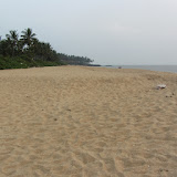 Kannur, India