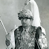 King Mahendra A First Nepali To Receive Honorary Doctor of Law from U.S. University