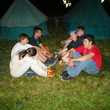 Državni mnogoboj, Slovenska Bistrica 2005 - Mnogoboj%2B2005%2B115.jpg