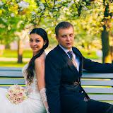 свадьба_Евгений_Альбина_176.jpg
