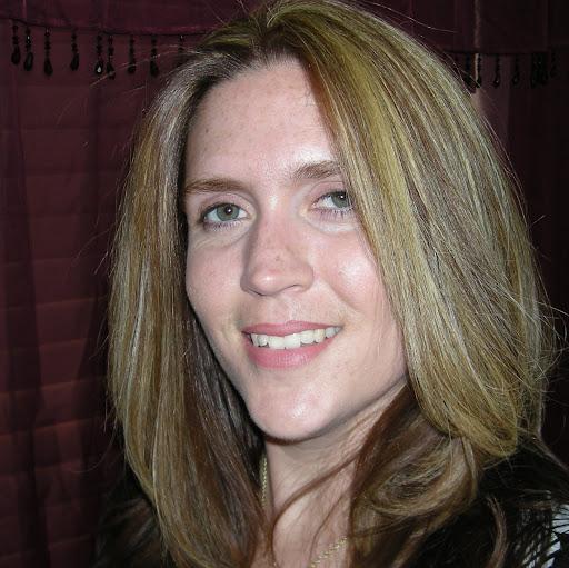 Amanda Inman