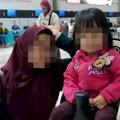49 Jenazah Sriwijaya Air SJ182 Teridentifikasi, Salah Satunya Balita 3 Tahun