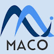 Maco Infotech L