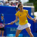 Andrea Petkovic - AEGON International 2015 -DSC_7387.jpg
