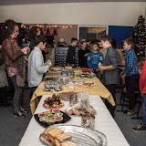 2015-12-17 - Kerstviering - 2015-12-17%2B-%2BKerstviering%2B%252822%2529.jpg