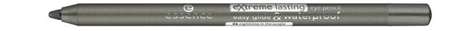 ess_ExtremeLasting_EyePencil_04_offen