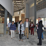 UACCH Foundation Board Hempstead Hall Tour - DSC_0121.JPG