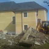 I Crkva Obnovljeno_00051.jpg