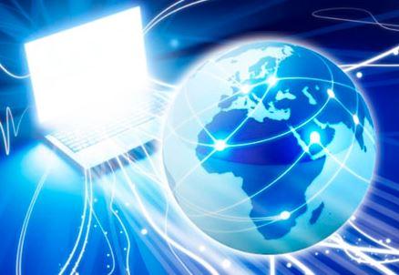 Cara Mendapatkan Internet ke Setiap Sudut Rumah