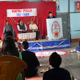Matri Puja 2014-15 VKV Sher (14).JPG