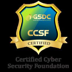 ccsf-logo