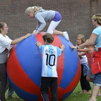 Kinderspelweek 2012_069
