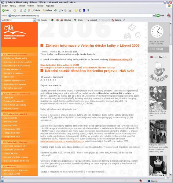 petr_bima_web_webdesign_00052