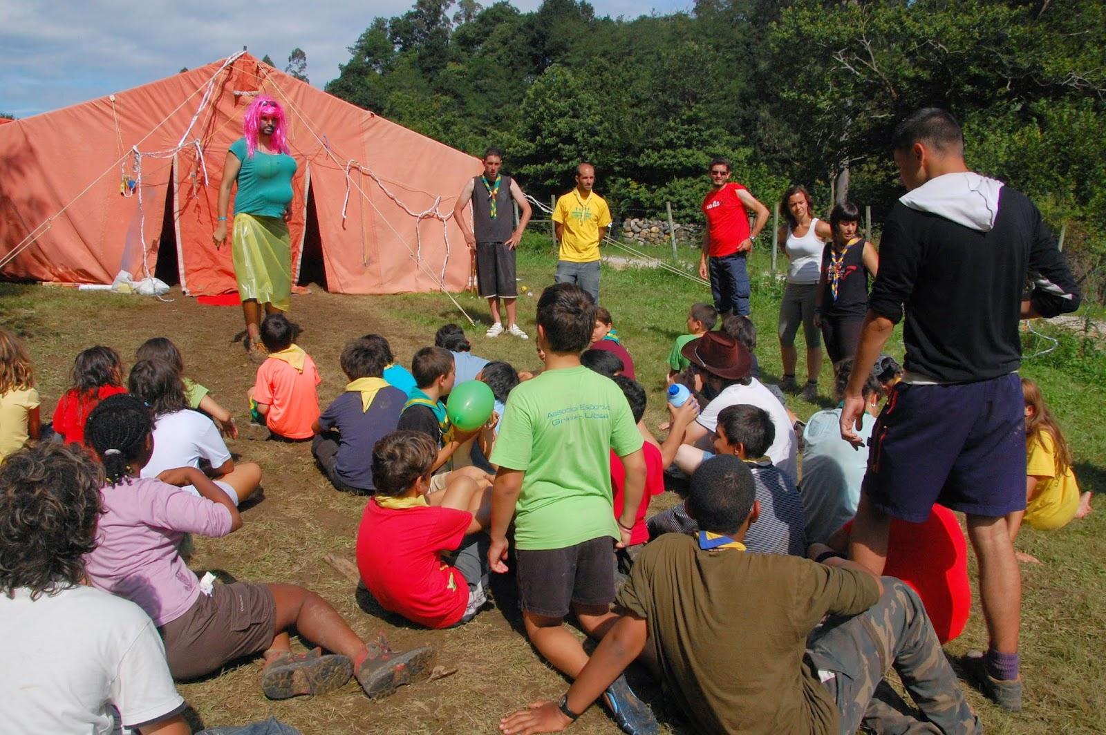 Campaments Estiu RolandKing 2011 - DSC_0170.JPG