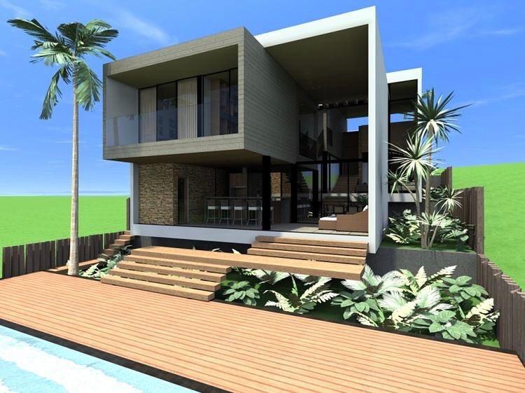 imagenes-fachadas-casas-bonitas-y-modernas23