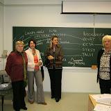 Õppereis Soomemaale Kiteesse 21.09 - 27.09 2009