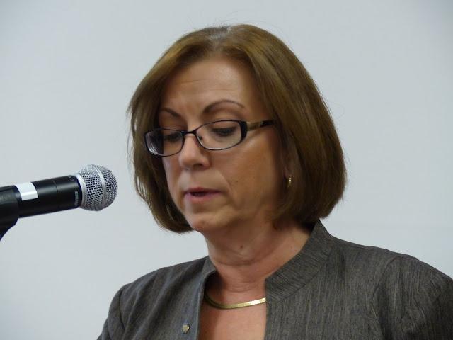 Norma Schwartz