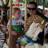 Fort Bend County Fair 2014 - 116_4369.JPG