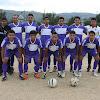 Miramar avanzó a penales en la Copa de Campeones