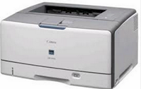 How to download Canon LBP 3500 printer driver
