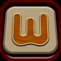 Woody Puzzle icon