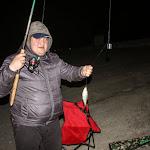 20150418_Fishing_Ostrog_018.jpg