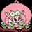 Affiliate Pig's profile photo