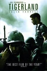 Tigerland - Rời quân ngũ