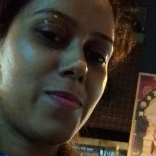 Dr Sangita Parab Staten Island