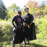 2011 - GN Warhammer opus 1 - Octobre - IMG_8945.JPG