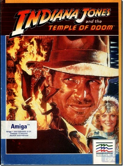 Indiana_Jones_And_The_Temple_Of_Doom_-_Box_scan_n°1