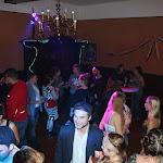 90er Jahre Party - Photo 36