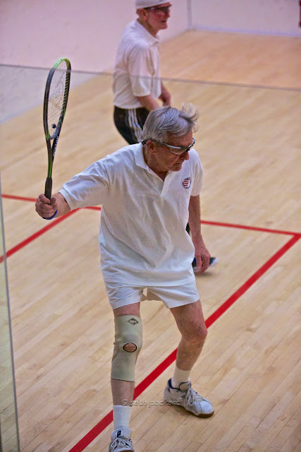 MA State Singles Championships, 4/10/14 - 5A1A9600.jpg