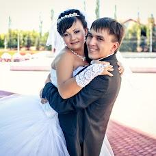 Wedding photographer Timur Akhunov (MrTim). Photo of 06.05.2013