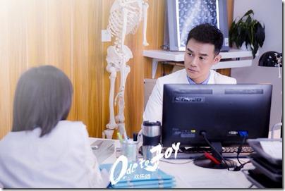 OdetoJoy 歡樂頌 Wangkai 王凯 趙啟平 07
