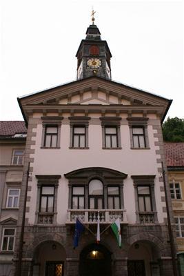 slovinsko08061
