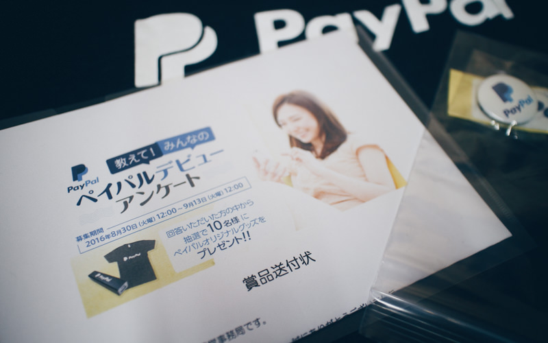 Paypalcase IMG 0419
